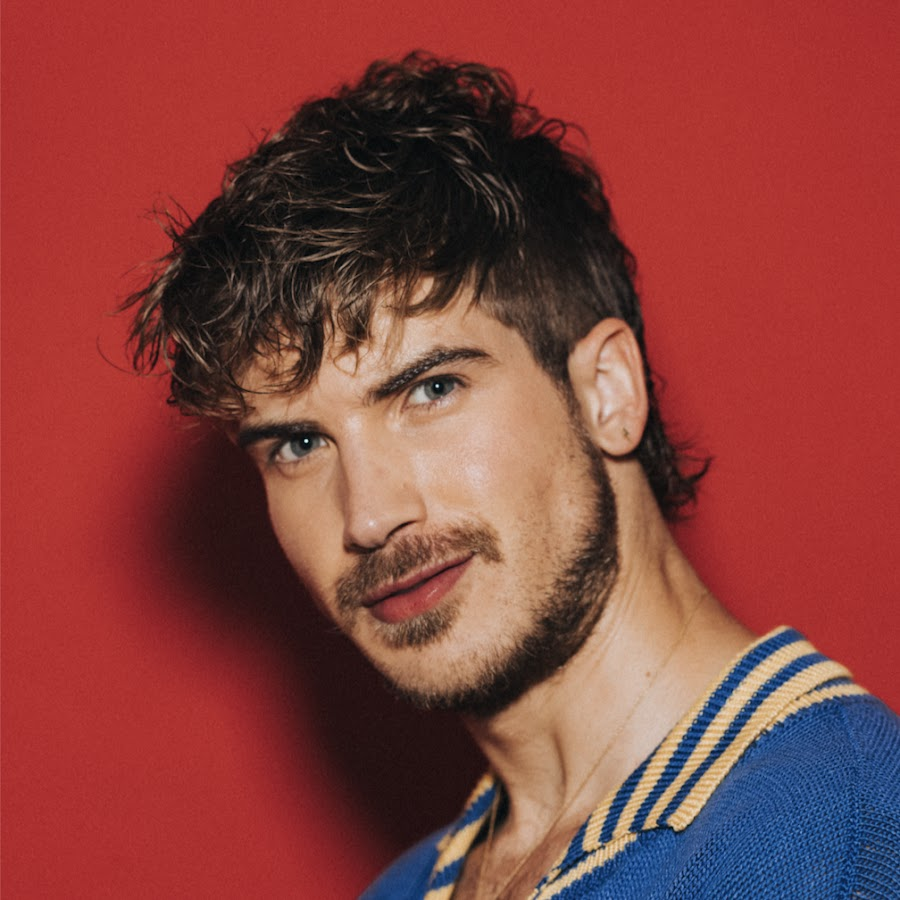 did miranda sings dating joey graceffa the division matchmaking host