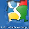 A & S Aluminum Supply, Inc.