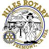 Niles Rotary