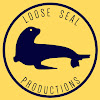 Loose Seal Productions