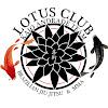 BJJ Lotus Club