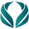 صندوق الأمير سلطان بن عبدالعزيز لتنمية المرأة