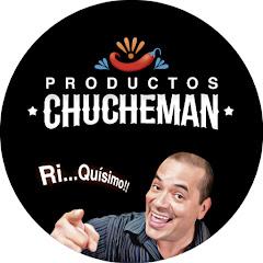 CHUCHEMAN1