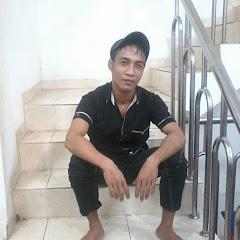 Cover Profil asep putra
