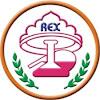 Rex Remedies