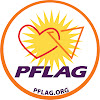 PFLAG National