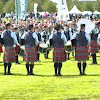 pipes drums Magazine