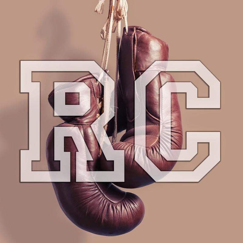 Canelo Alvarez Vs Gennady Golovkin - Post Fight Recap