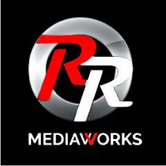 RR MEDIAWORKS
