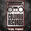 Colombo Records