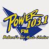 1031PowerFM