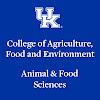 UK Animal & Food Sciences