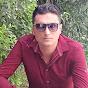 Sajjad Fazli