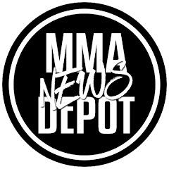 MMA News Depot