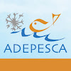 ADEPESCA