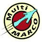 MultiMarco