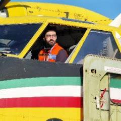 Marco Gismondi