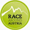 racearoundaustria