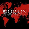 Orion Car Audio Official