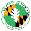 Maryland Green Party