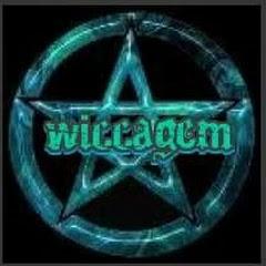 Wiccagem