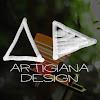 Artigiana Design - Arredamento di design personalizzato a Modena