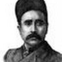 FardaRoshanAst
