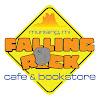 Falling Rock Cafe & Bookstore
