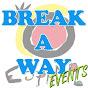 breakawayevents