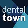 Dentaltown