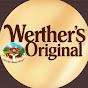 Werther's Original US