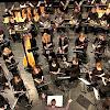 Capital Wind Symphony