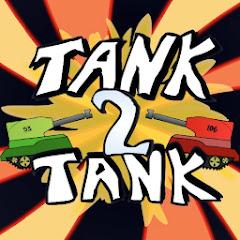tank2tank