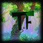 TreeFittyTwitch
