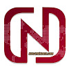 Nusaybinden com