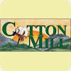 Cotton Mill.com