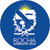 Rocha government