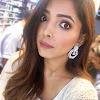 Hina Attar