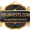 Admin vip-invests.com