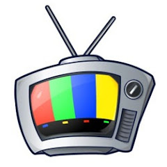 VideosRichardTV