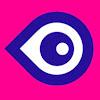 Purple Eye TV