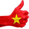 Vietnamese Server