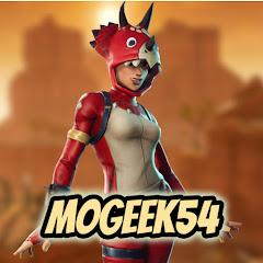 Avatar de Mogeek54