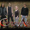 CrypticAgeOfficial