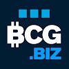 BlockchainGamerbiz