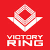 VICTORY RING