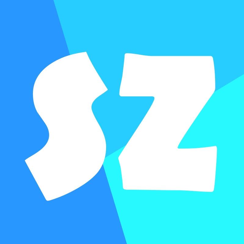 Szinton