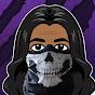 Tha Mask Rapper