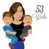 53 weeks