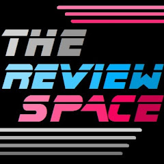 TheReviewSpace